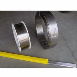 Ernicrcomo-1 Welding Wires