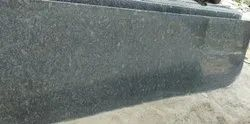 Grey Polished Granite, Thickness: 15-20 mm, Flooring