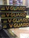 V Guard Electric Wires