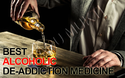 Alcohol De Addiction Medicine / Nasha Mukti Dava