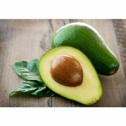 Avocados Cold Storage Rental Services