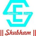 Shubham Engineering