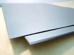 Titanium Gr 5 (Ti-6Al-4V) Sheet ASTM B265 AMS4965