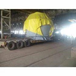 Pan India Cargo Transportation Services