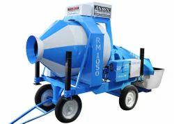 Reversible Mixer Model RM1050