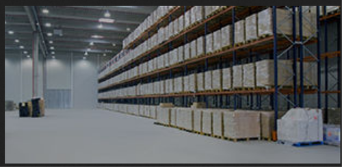 Warehousing And Fulfillment Service Service Provider from