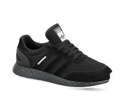 first rate 36241 97c04 Men S Adidas Originals Neighborhood I 5923 Shoes