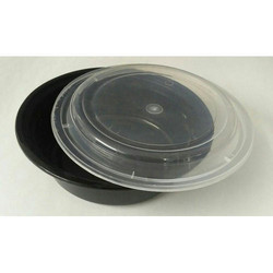 760 ml Food Container