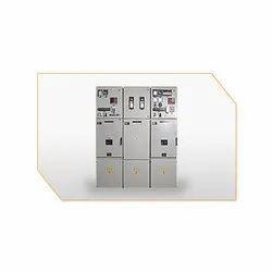 Power V Panels