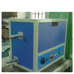 Argon Gas Purifiers