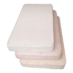 Orthopedic Bed Mattress
