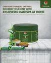 Ayurvedic Hair Pack Powder