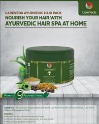 Multani Mitti Ayurvedic Hair Pack Powder, for Parlour