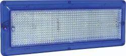AG 4054 Car Bus Truck LED Light With Blue Light For Night