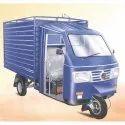 Cargo Auto