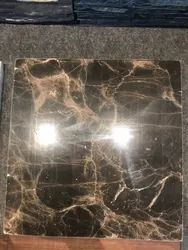 Glossy Marble