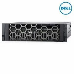 R940, Dell New Poweredge Rack Server
