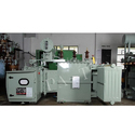 200kva 3-phase Onan Distribution Transformer