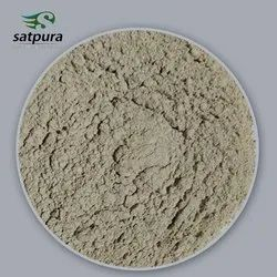 Fertilizer Gypsum Powder