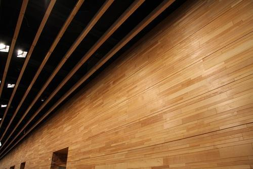 Wood Wall Panels Wooden Wall Panels Exporter From Ludhiana