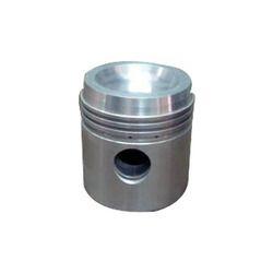 Gram Compressor Piston