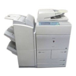 IR 5055 Canon Photocopy Machine