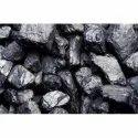 7100 Gcv Usa Coal