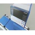 GLM Emaxx 40 Labeling System