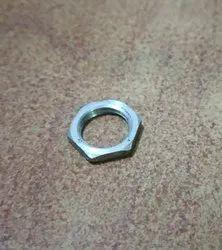 12 mm Aluminum Nut