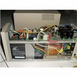 Inverter Repairing Service, for Commercial, In Local