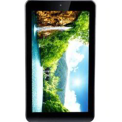 iBall Mobile Tablet