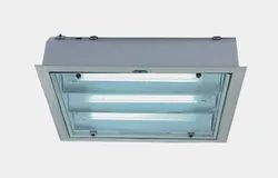 CLT 22 Light Fitting
