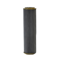 Fluid Hydraulic Filter Element