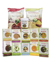 Patanjali Cooking Spices