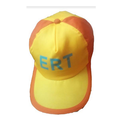 ERT Products