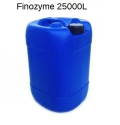 Finozyme 25000L