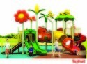 Jungle World Play Yard (MPS 418)
