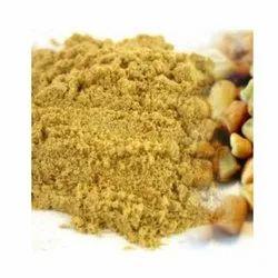Dry Mango Powder, Packaging Size: 1kg