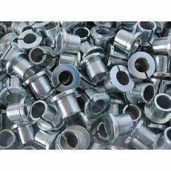 Zinc Plating in Chennai