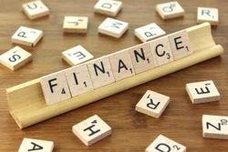 Financial Consultancy