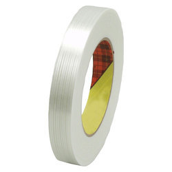 Scotch Filament Tape