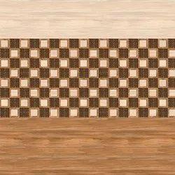 7008 Digital Wall Tiles
