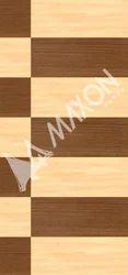 Maxon Veneer Recon Door RC-100