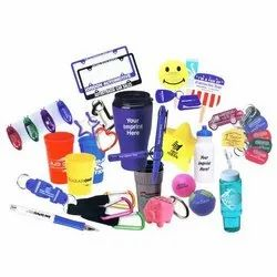 Plastic Promotional Products