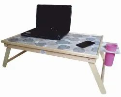 Jumbo Laptop Table