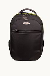PVC College Bag