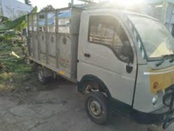 Goods Transport Services, Goods Transportation in Erode