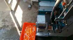 Laminated Juice (Ice Candy) Packing Machine