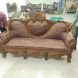 All Kind Of Furniture