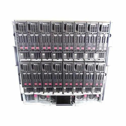 Servers - Unified Computing - Cisco UCS C220 M5 Rack Server